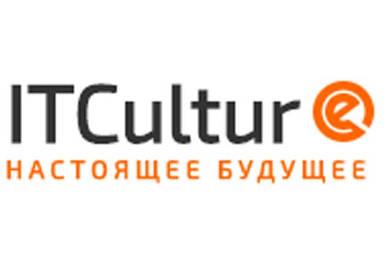 ITCulture