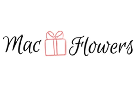 MacFlowers